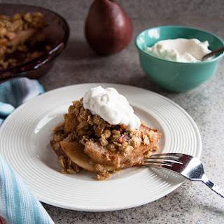 Gluten Free Fruit Pies Recipes