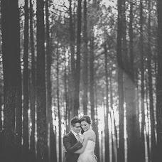 Wedding photographer Tiago Pedro (TiagoPedro). Photo of 27.01.2016
