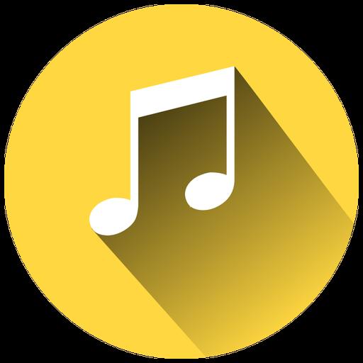 Baixar Bee MP3 Download para Android
