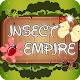 Download Insect Empire - Ant Smasher For PC Windows and Mac