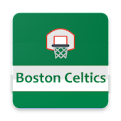 Boston Basketball News