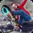 Subway Skateboard Ride Tricks 1.6.0 Apk