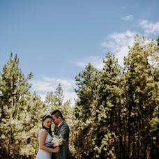 Fotógrafo de bodas Luis Coll (luisedcoll). Foto del 05.10.2018
