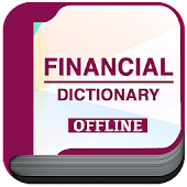 Financial Dictionary Pro Free