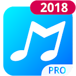 Free Music App(Download Now):Music, MP3 Player PRO 9.31