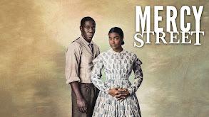 Mercy Street thumbnail