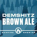 Bonfire Demshitz