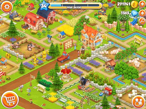 Let's Farm 8.17.0 12