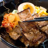 武藏咖哩Musashi curry