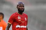 """""""Lamkel Zé verdient het niet om het Antwerp-shirt te dragen, wij geven hem géén kans meer"""""""