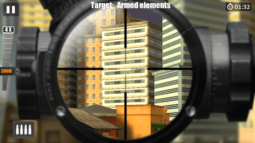 FPS Shooting Master 4.1.0 screenshots 19