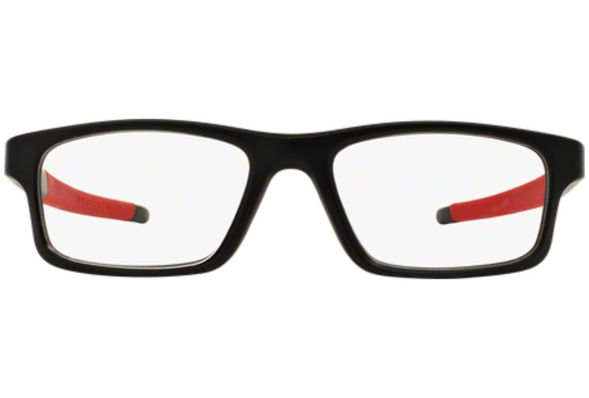66bef4cb147 Buy Oakley Frame Crosslink Pitch OX8037 C52 803715 Frames