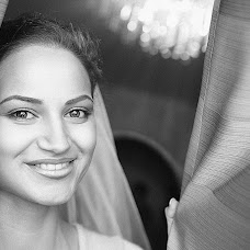 Wedding photographer Rauf Khayrullin (Roofy). Photo of 29.04.2013
