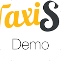 TaxiStartup Playground icon