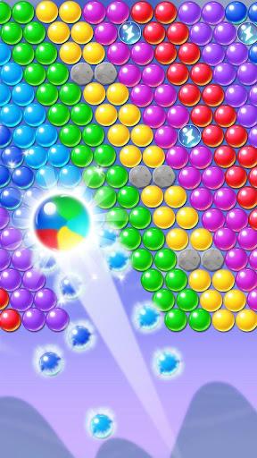 Bubble Shooter Blaze Apk Download 3