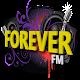Download ForeverFM.Net for PC