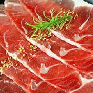 極野宴燒肉專門店