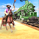 Grand Train Robbery Android apk