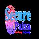 SecurePaisa Download for PC Windows 10/8/7