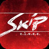 Skip c.l.a.s.s.