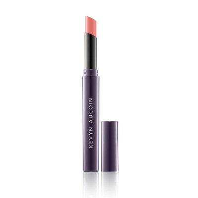 Kevyn Aucoin Unforgettable Lipstick on white background