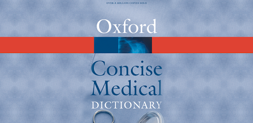 Oxford Medical Dictionary - Apps on Google Play