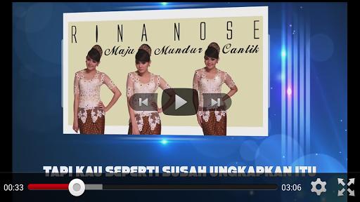 Lagu Dangdut Koplo for PC