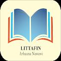 Fassarar Littafin Arbauna Nawawi- Arabic+Hausa icon