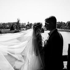 Wedding photographer Tatyana Kotelkina (Tanya2386). Photo of 10.07.2017