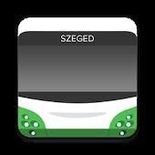 Szeged Public Transit