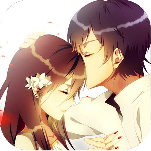 Descargar Couple Anime Wallpaper 10 Android Apk Com