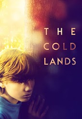 The Cold Lands