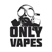 Only Vapes E Liquid App
