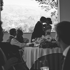 Wedding photographer JAVIER J CESAR (jcesar). Photo of 22.05.2015