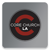 Core Church Los Angeles
