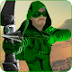 Download Green Arrow Hunter: Crossbow Archery Assassin For PC Windows and Mac