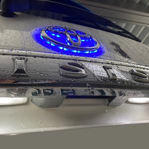 アイシス ZGM10W プラタナVセレクション-ホワイトインテリアのカスタム事例画像 すずさんの2021年10月16日22:23の投稿