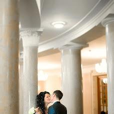 Wedding photographer Aleksandr Bezfamilnyy (bezfamilny). Photo of 19.02.2013