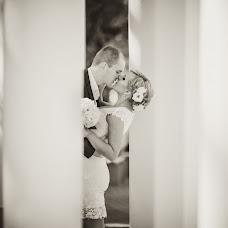 Wedding photographer Stanislav Nabatnikov (Nabatnikoff). Photo of 10.08.2013