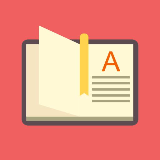 WeNote - Color Notes, To-do, Reminders & Calendar v2.30 [Premium]