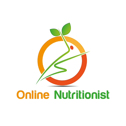 The Online Nutritionist