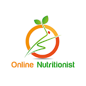 Online Nutritionist App
