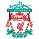 Liverpool Best Wallpaper 2019