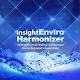 Insight Water Hormonizer Download on Windows