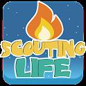 Scouting Life