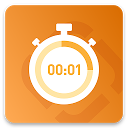 Runtastic Workout Timer App