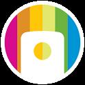 Insta-Share Printer icon
