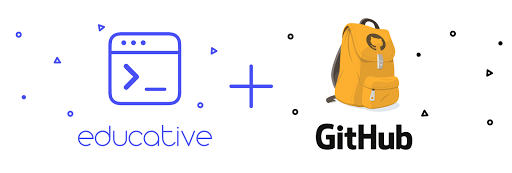 Enjoy dozens of free courses as part of the GitHub Student Pack