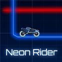 Neon Rider icon