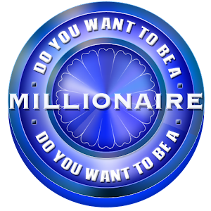Millionaire 2015 for PC and MAC